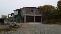 Продам обьект незавершенного строительства. 12 521 кв.м., собственность, аренда, электричество, вода, от частного лица (собственник)