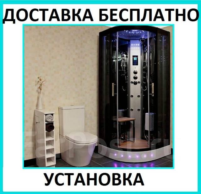 Сантехника доставка установка домашняя сантехника нижний новгород