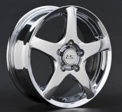 Light Sport Wheels LS JF5159. 6.5x15, 4x108.00, ET26, ЦО 65,1мм.