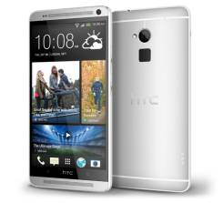 HTC One Max. Б/у