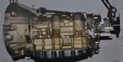 Вариатор. Nissan Skyline, PV35 Двигатель VQ35DE