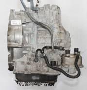 Вариатор. Nissan Teana, PJ31 Двигатель VQ35DE