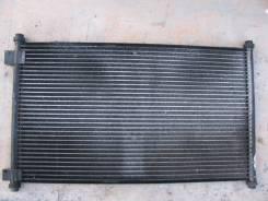 Радиатор кондиционера. Honda Accord, CF3, CF4, CF5, CF6, CH9, CL1, CL3 Honda Torneo, CF3, CF4, CF5, CL1, CL3