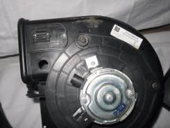Мотор печки. Chevrolet Niva, FAM1 Двигатели: BAZ2123, 2123