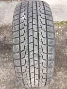 Bridgestone Blizzak Revo1. Зимние, 2006 год, износ: 10%, 1 шт