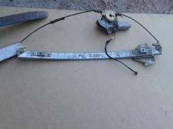 Стеклоподъемный механизм. Mazda MPV