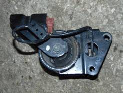 Подушка двигателя. Nissan Teana, J31 Двигатель VQ23DE