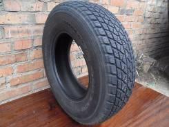 Bridgestone Dueler DM-01. Зимние, без шипов, износ: 40%, 1 шт. Под заказ