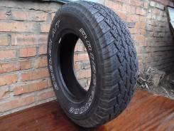 Bridgestone Dueler A/T 693. Всесезонные, износ: 30%, 1 шт