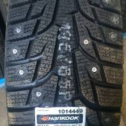 Hankook Winter i*Pike RS W419, 215/60R16