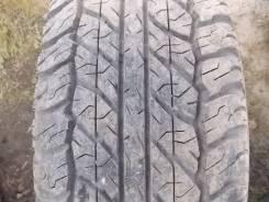 Dunlop, 275/70 D16