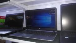 "HP. 15.6"", ОЗУ 6144 МБ, диск 500 Гб, WiFi, Bluetooth, аккумулятор на 3 ч."