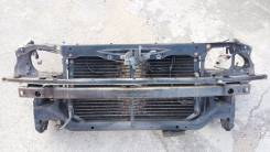 Рамка радиатора. Toyota Caldina, ST190, ST191, ST195, AT191, CT190 Двигатели: 7AFE, 2C, 4SFE, 2CT, 3SGE, 3SFE