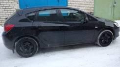"Opel. x17"", 5x115.00, ET41. Под заказ"