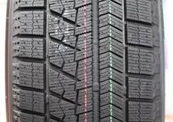 Bridgestone Blizzak VRX. Зимние, без шипов, 2016 год, без износа, 1 шт