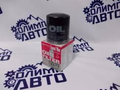 Фильтр масляный Nitto C-111