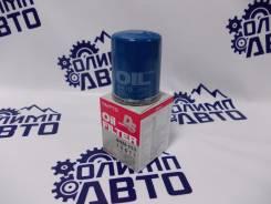 Фильтр масляный Nitto C-809
