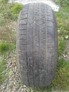Pirelli Scorpion, 215/65 R16