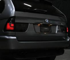 Стоп-сигнал. BMW X5, E53. Под заказ