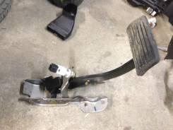Педаль тормоза. Honda Accord, CL9