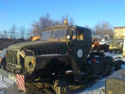 Куплю грузовик Урал