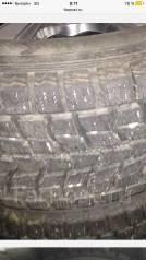 Продам комплект колёс в хорошем состоянии!. x16 3x98.00, 5x150.00