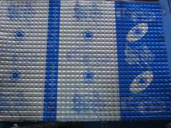 Виброизоляция вибропласт опт, розница 2мм