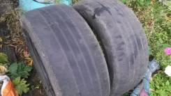 Dunlop. Летние, 2014 год, износ: 90%, 2 шт
