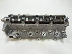 Головка блока цилиндров. Mazda Bongo