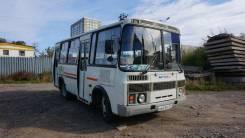 ПАЗ 32054. Продам автобус ПАЗ-32054, 24 места