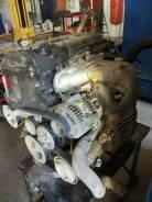 Генератор. Toyota Ipsum, ACM21, ACM26W, ACM26, ACM21W Двигатель 2AZFE