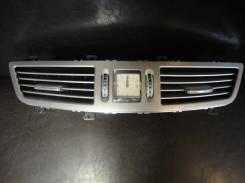 Часы Mercedes-Benz s500 w221 m273