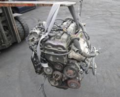 Продам двигатель  Suzuki Escudo, J20A