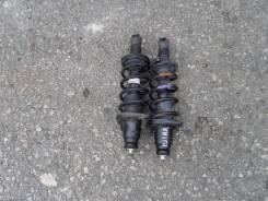 Амортизатор. Honda Civic, EU1 Двигатель D15B