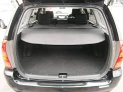 Шторка багажника. Toyota Corolla Fielder, ZZE124G, NZE121G, ZZE122, NZE124G, ZZE123G, ZZE124, CE121G, NZE120, ZZE123, NZE121, NZE124, CE121, ZZE122G