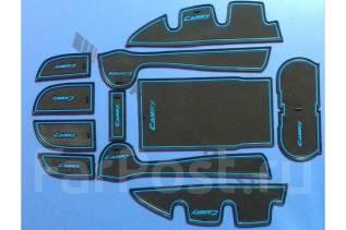 Коврик. Toyota Camry, ACV51, ASV50, AVV50, ASV51, GSV50