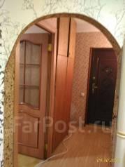 1-комнатная, улица Волочаевская 81. стоматологии (мжк), частное лицо, 30кв.м.