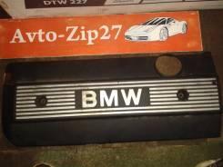 Крышка двигателя. BMW 5-Series, E39