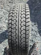 Dunlop SP LT 01. Зимние, без шипов, 2005 год, износ: 20%, 4 шт