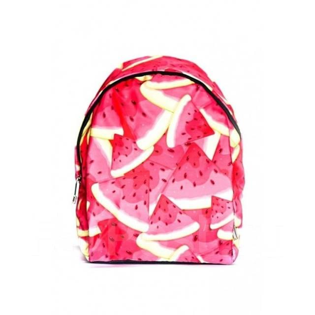 Рюкзаки псделанно в россии рюкзаки из кожи в рок стиле