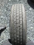 Dunlop SP LT. Летние, 2004 год, износ: 20%, 2 шт