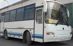 ПАЗ 4230-01. Продам автобус (Аврора), 54 места