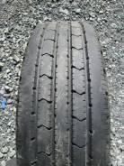 Bridgestone R202. Летние, 2004 год, износ: 10%, 4 шт