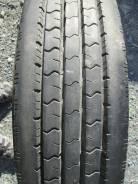 Dunlop SP LT 33. Летние, 2006 год, износ: 10%, 2 шт