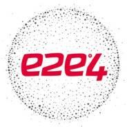 """Менеджер по продажам. Менеджер по продажам компьютерной техники. ООО """"e2e4"""" (Магазин компьютерной и цифровой техники)"""