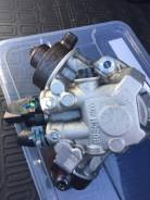 Топливный насос высокого давления. Volkswagen Touareg, 7P5 Audi: A6 allroad quattro, Q5, S6, Q7, S8, A4 allroad quattro, S5, S4, A8, A5, A4, A7, A6 Po...