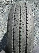 Bridgestone R265. Летние, 2004 год, износ: 5%, 4 шт