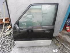 Дверь боковая. Suzuki Escudo, TD51W