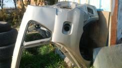 Крыло. Toyota Corolla Spacio, NZE121N Двигатель 1NZFE