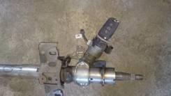 Колонка рулевая. Hyundai Solaris Двигатель G4FC